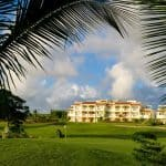 Barbados Golf Accommodation