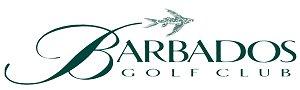 Barbados Golf Club Logo