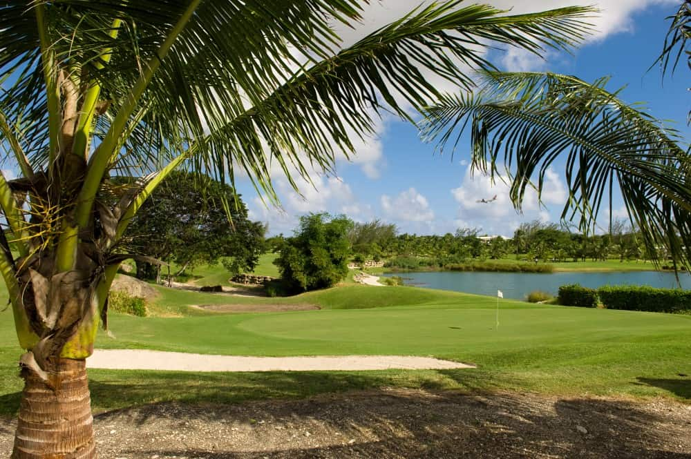 Kia Special Offers >> Photo Gallery - Barbados Golf Club Photos